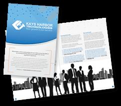 kays-harbor-brochure-tubmnail