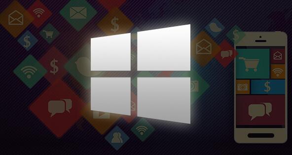 banner-windows
