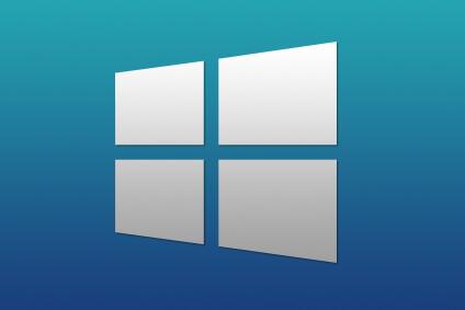 mobile-windows
