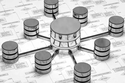 service-database