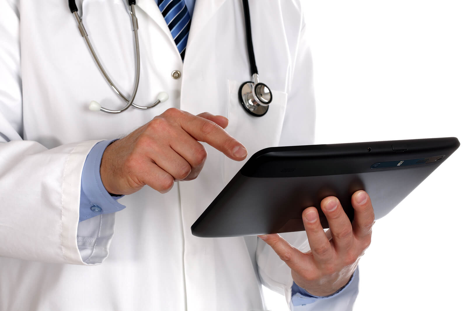 blog-featured-doctor-mobile