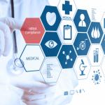 HIPAA compliant mobile apps