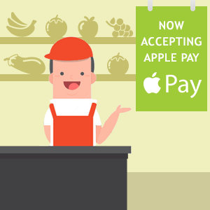 apple-pay-small