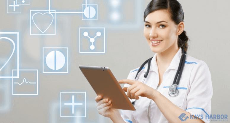 Healthcare Tech Startups