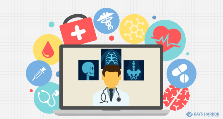 Benefits-of-telemedicine