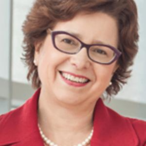 Sue-Schade