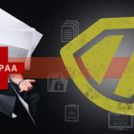 HIPAA technical safeguards
