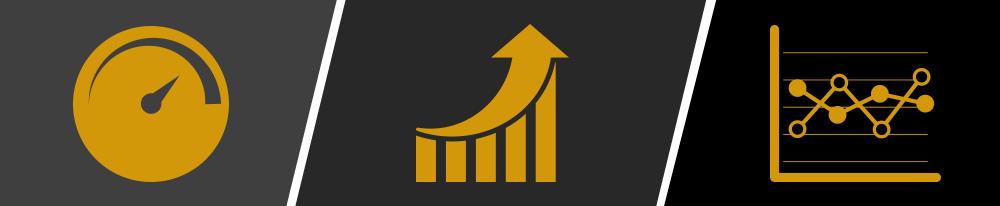 Healthcare Dashboards: 5 performance metrics | Kays Harbor