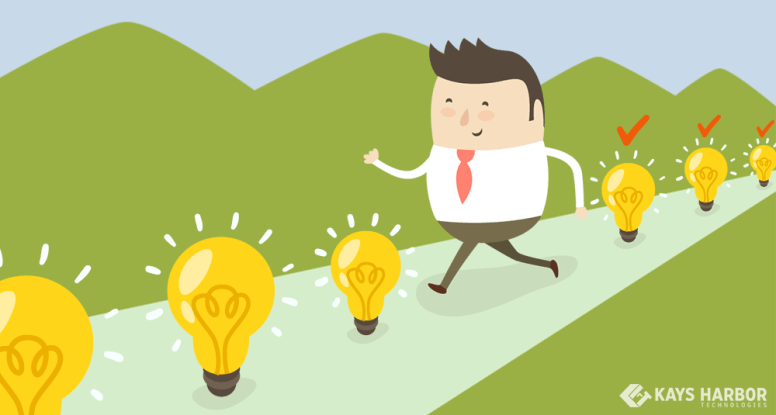 How to validate your tech idea in easy steps