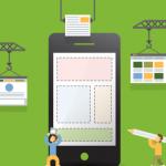 5 UI App Design Elements