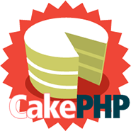 Hire CakePHP Developers