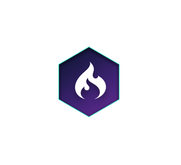 Hire CodeIgniter Developer | CodeIgniter Web Development