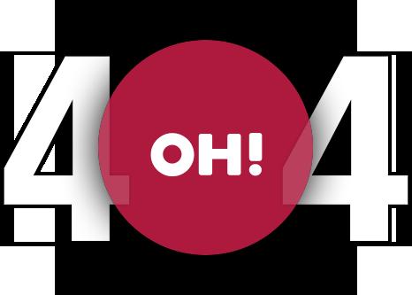 404_graphic