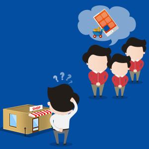 customer-demand-for-mobile-app