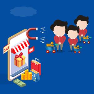 customer-loyalty-through-mobile-app