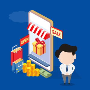 sell-on-mobile-app