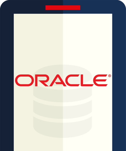 Oracle Database Development