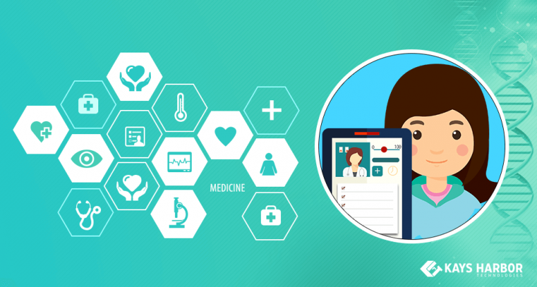 healthcare-challenges-solved-by-mobile-apps-for-patient