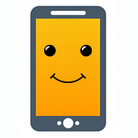 mobile-app-positiveUX