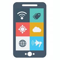 mobile-app-ui