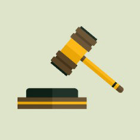 mobile-apps-law-and-regulations