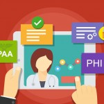 5 Factors to look out for choosing a 3rd party video conferencing tool for your telemedicine application