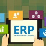 the-business-benefits-of-an-ERP-system-you-should-know_Featured_Image
