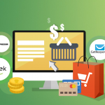 12-tools-that-will-boost-your-eCommerce-business