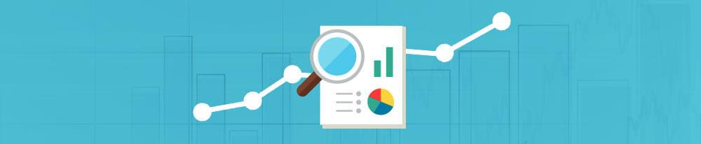 Integrate Advanced Analytics