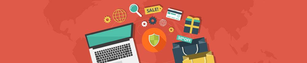 Develop a Secure Marketplace