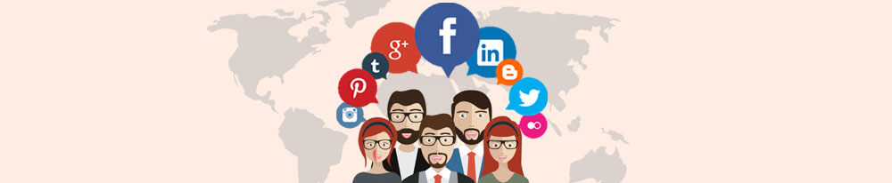 Look for Social Commerce Opportunities