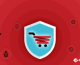 9 powerful tips to help you protect your ecommerce business from security attacks