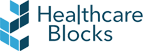 healthcare-blocks_logo