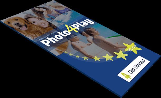 portfolio_mockup-new-1