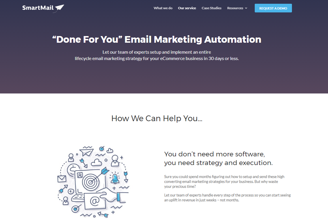 smart-mail-email-marketing