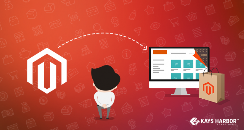 16 Reasons why you should choose Magento as your eCommerce platform_featured_image