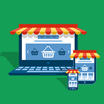 Optimize your design for the mobile generation