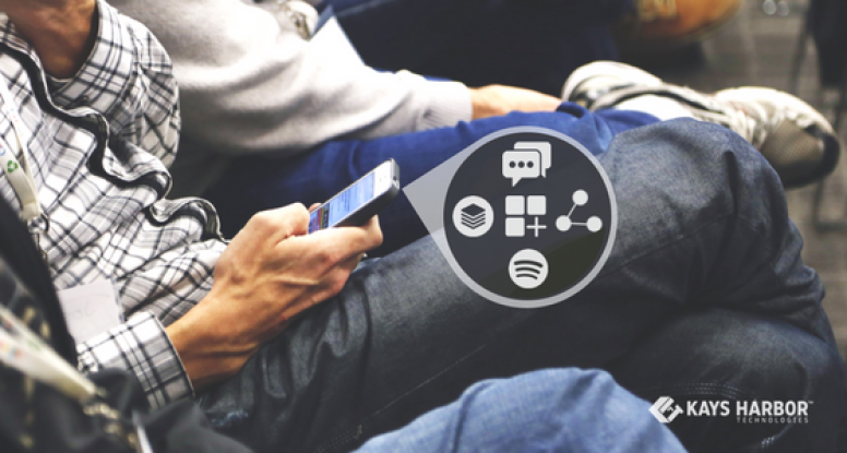 Mobile performance app metrics to measure before launch
