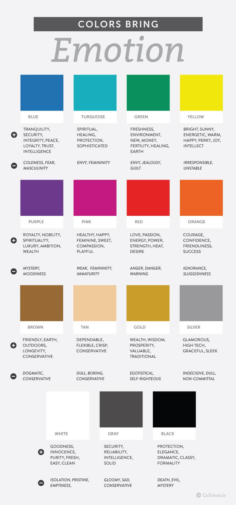 color-psychology-infoG