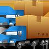 drop-shipping-eg2