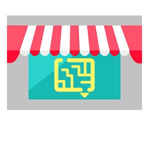 complex-website-structure