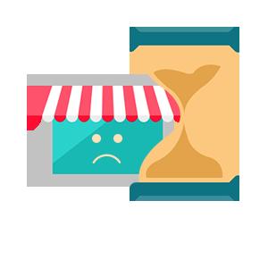 long-page-load-delays
