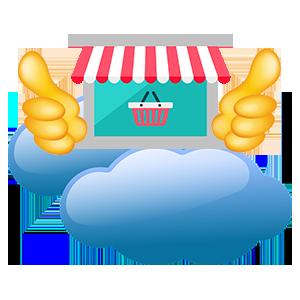 no-cloud-hosting