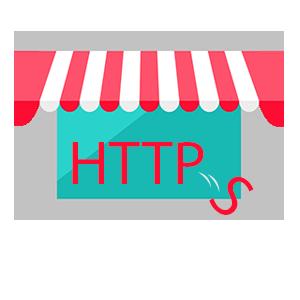 no-https-certificates