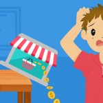 top-tech-ecommerce-mistakes