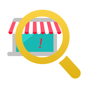 unreliable-internal-site-search