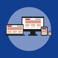 Mobile_responsive_platform