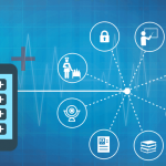 benefits-of-mobile-devices-in-healthcare