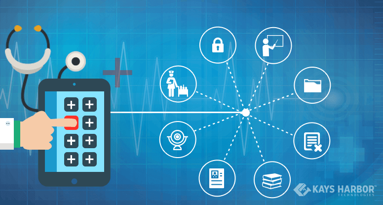 8 benefits of mobile devices in healthcare that you need to know