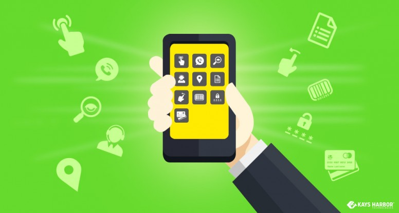 mobile-app-features-you-should-not-miss
